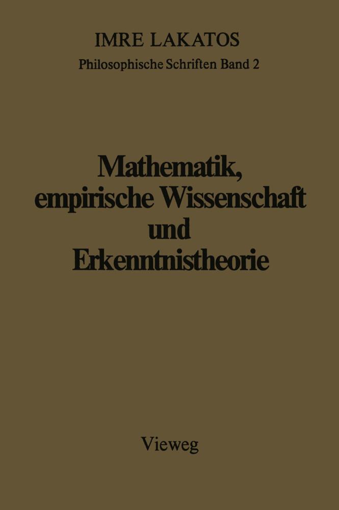 Mathematik, empirische Wissenschaft und Erkenntnistheorie.pdf