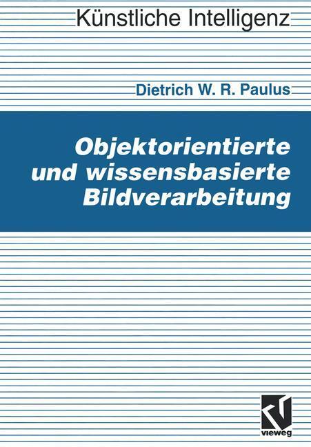 Objektorientierte und wissensbasierte Bildverarbeitung.pdf