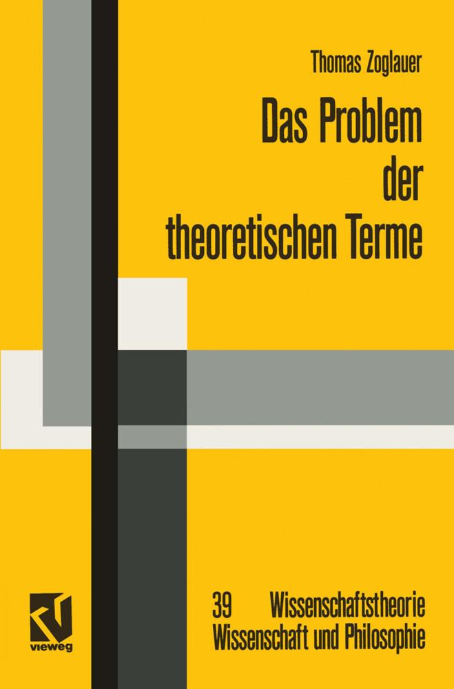 Das Problem der theoretischen Terme.pdf