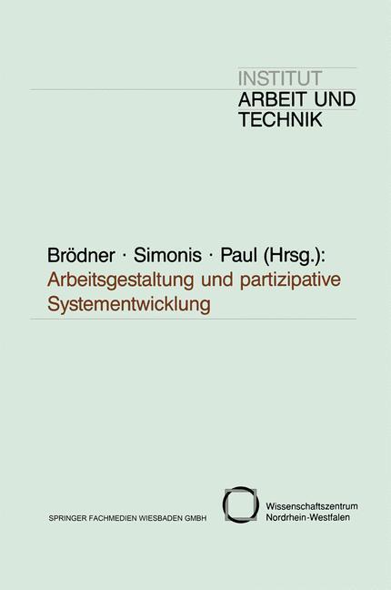 Arbeitsgestaltung und partizipative Systementwicklung.pdf