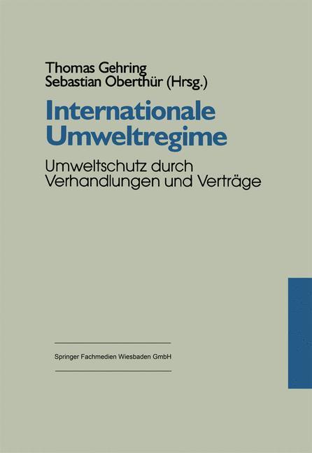Internationale Umweltregime.pdf
