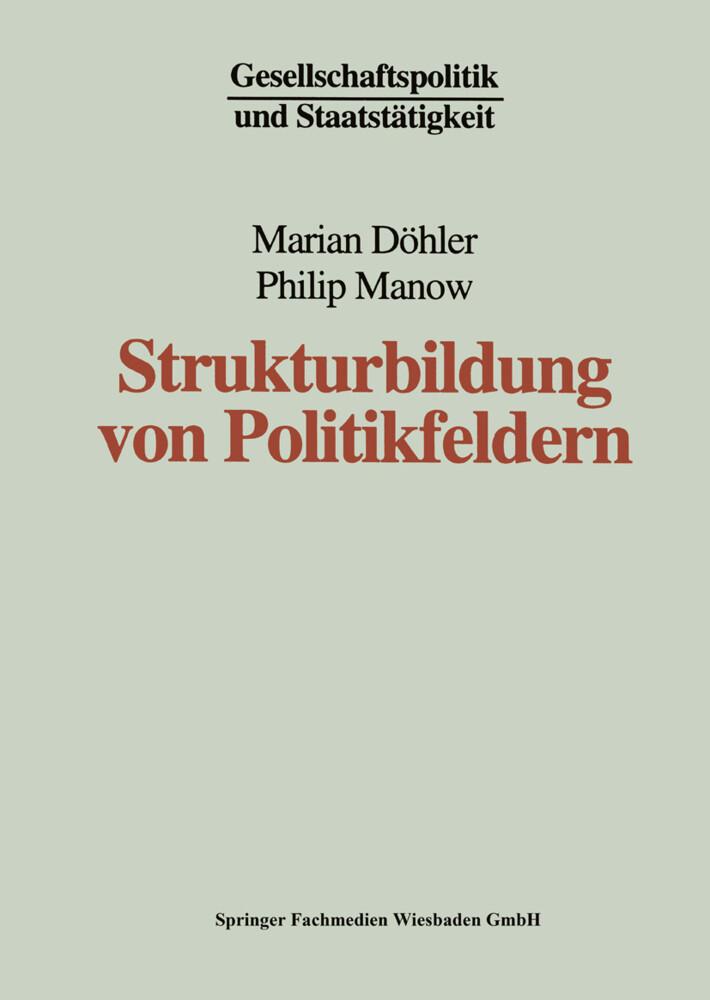 Strukturbildung von Politikfeldern.pdf