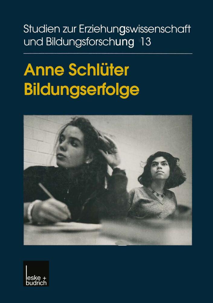 Bildungserfolge.pdf