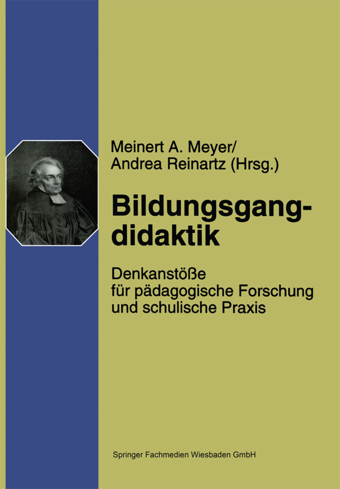 Bildungsgangdidaktik.pdf