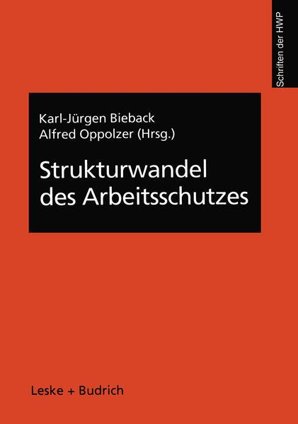Strukturwandel des Arbeitsschutzes.pdf