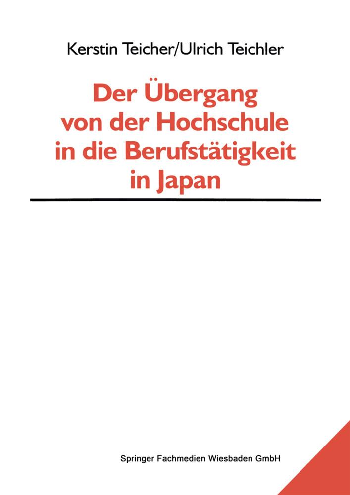 Der Übergang von der Hochschule in die Berufstätigkeit in Japan.pdf