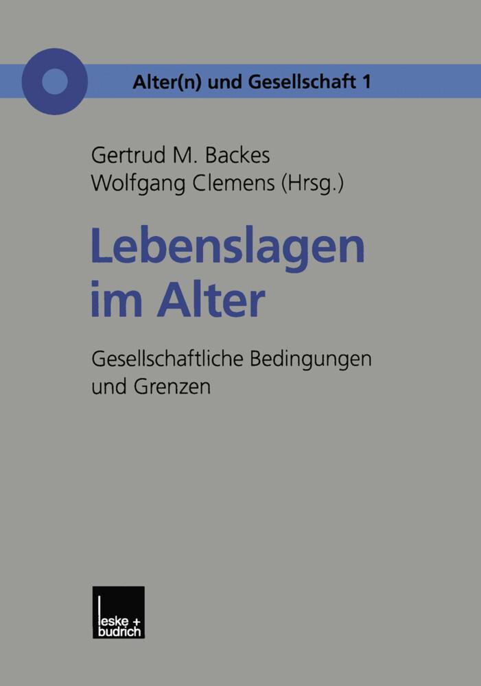 Lebenslagen im Alter.pdf