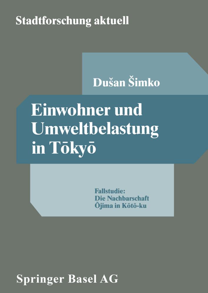 Einwohner und Umweltbelastung in Tokyo.pdf