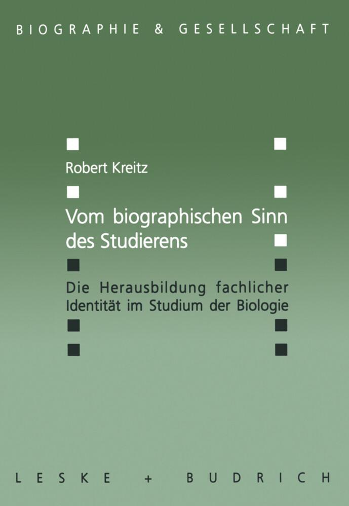 Vom biographischen Sinn des Studierens.pdf