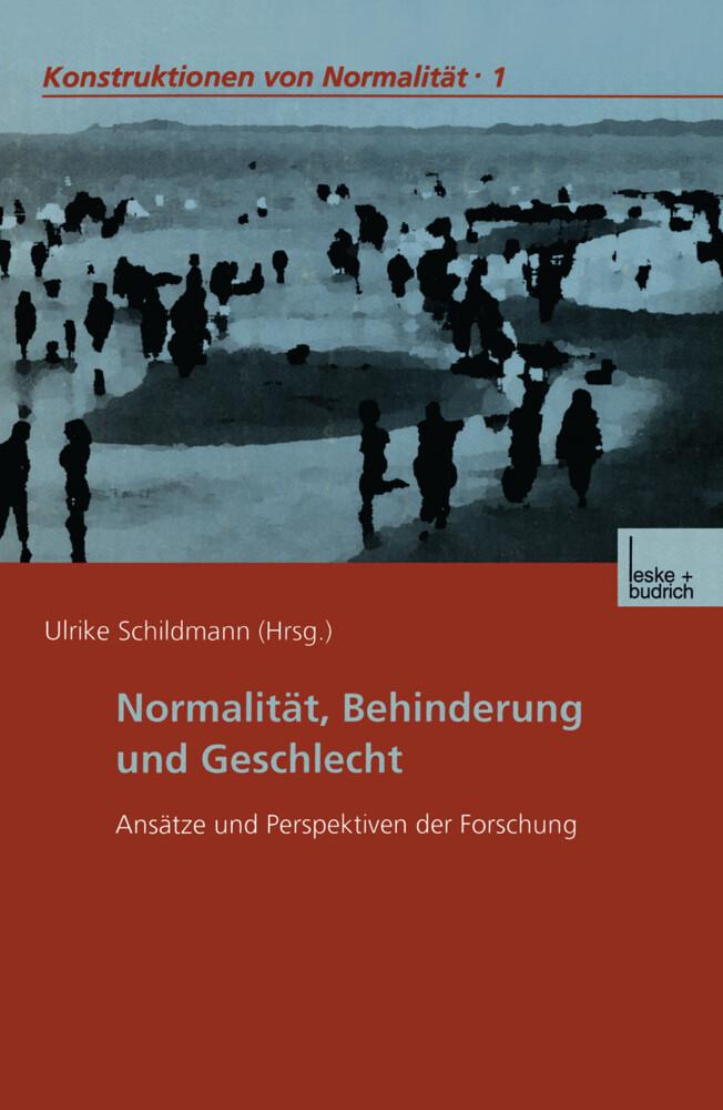 Normalität, Behinderung und Geschlecht.pdf