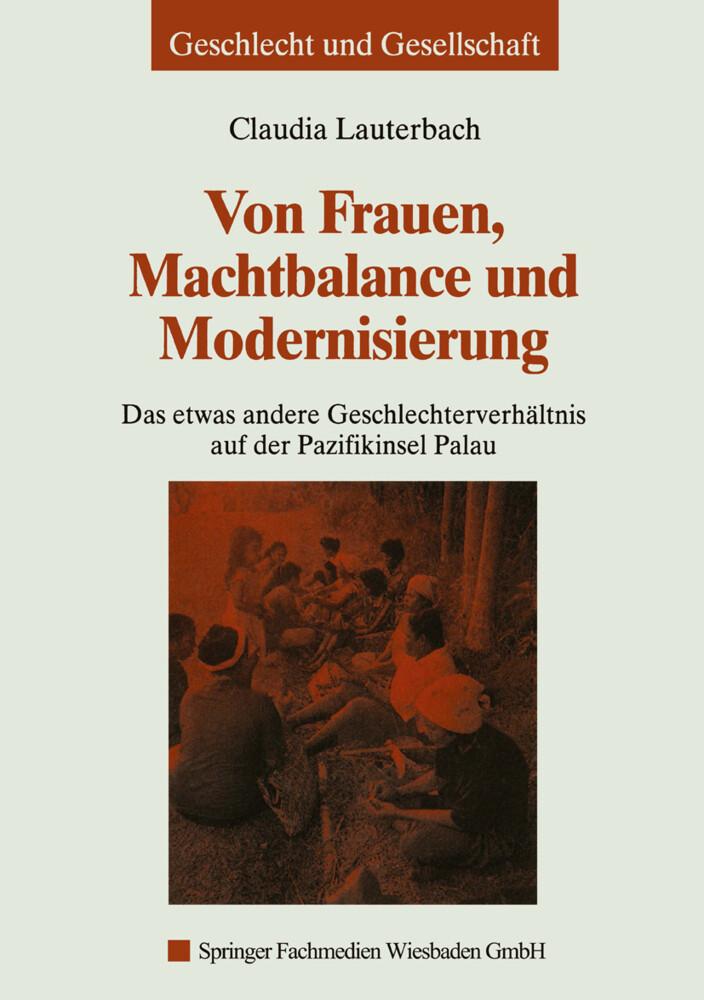 Von Frauen, Machtbalance und Modernisierung.pdf