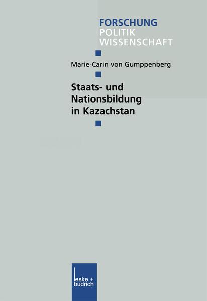 Staats- und Nationsbildung in Kazachstan.pdf