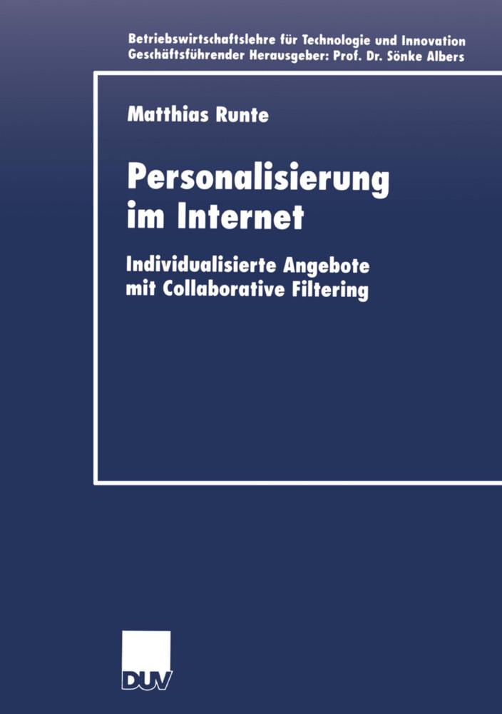 Personalisierung im Internet.pdf