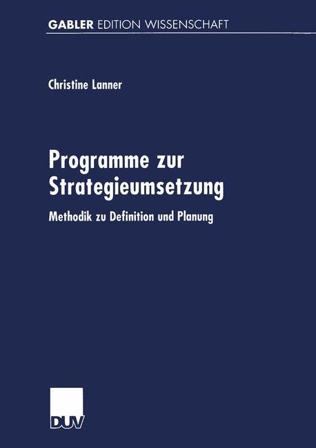 Programme zur Strategieumsetzung.pdf