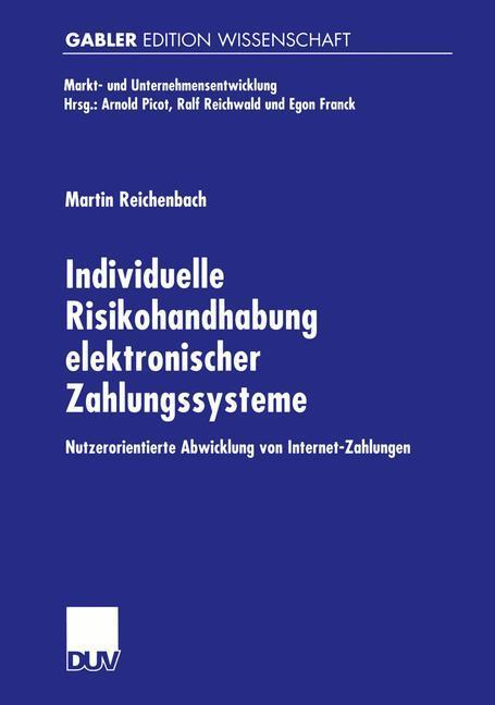 Individuelle Risikohandhabung elektronischer Zahlungssysteme.pdf