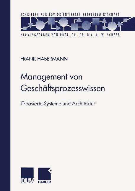 Management von Geschäftsprozesswissen.pdf
