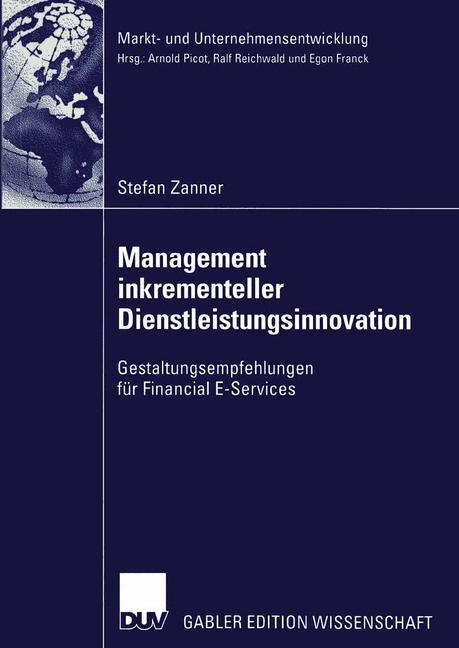 Management inkrementeller Dienstleistungsinnovation.pdf
