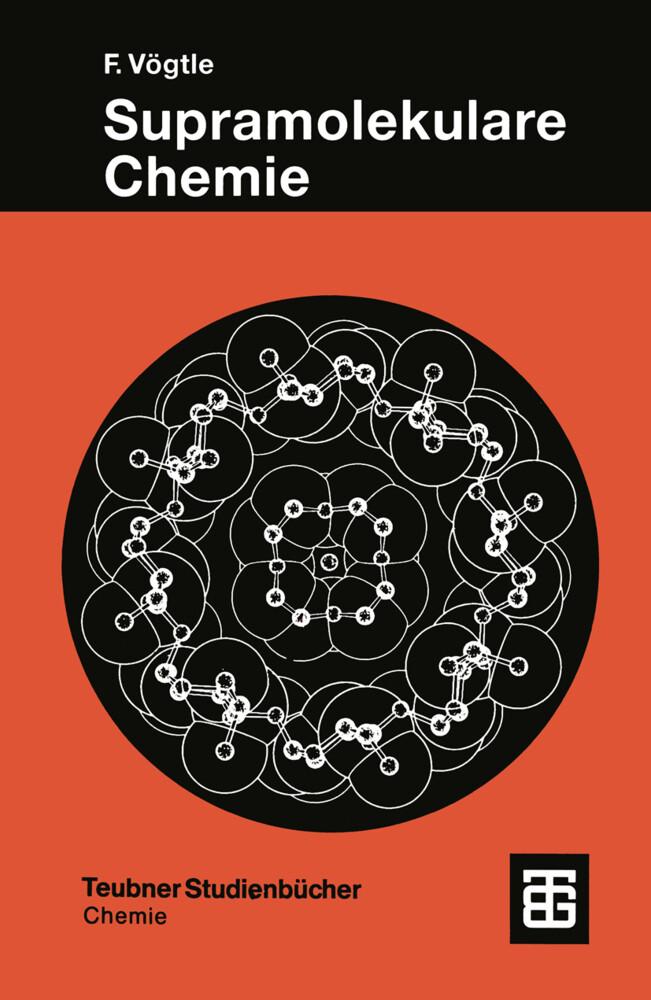 Supramolekulare Chemie.pdf