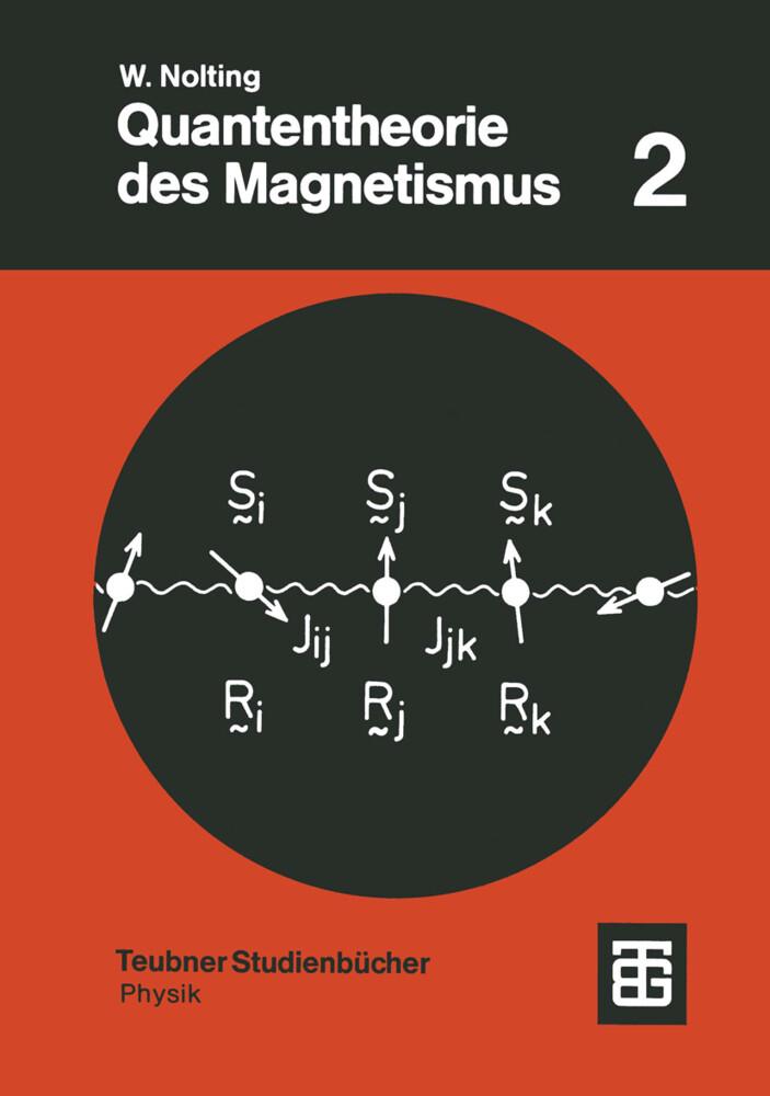Quantentheorie des Magnetismus.pdf