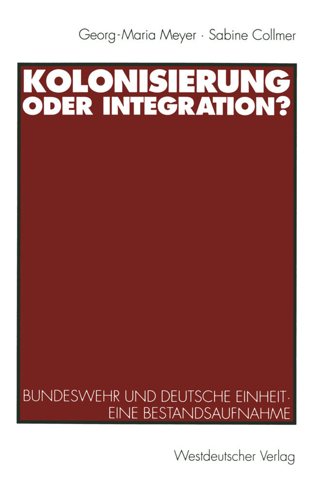 Kolonisierung oder Integration?.pdf