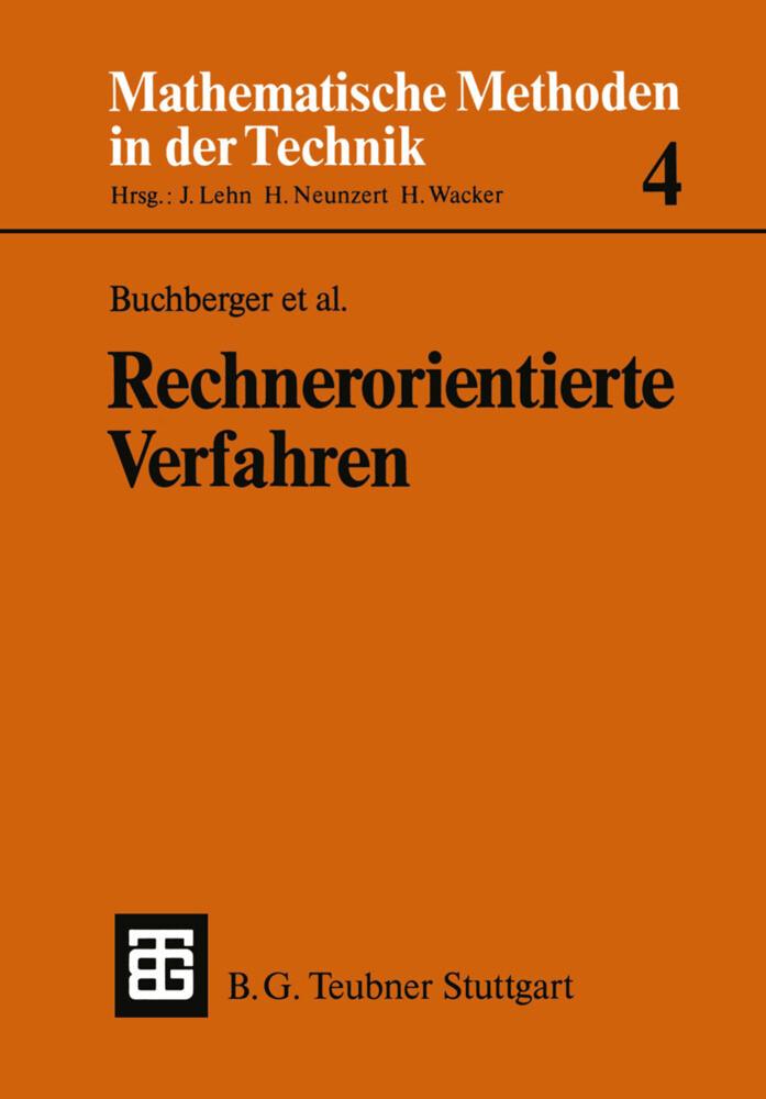 Rechnerorientierte Verfahren.pdf