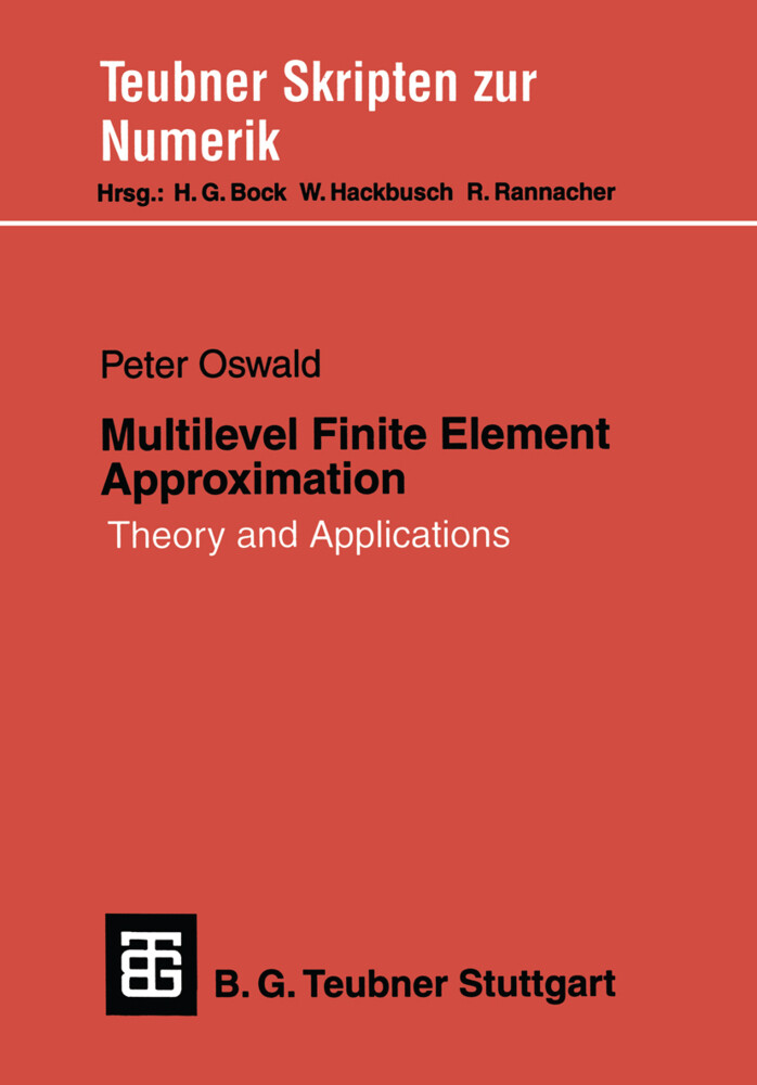 Multilevel Finite Element Approximation.pdf