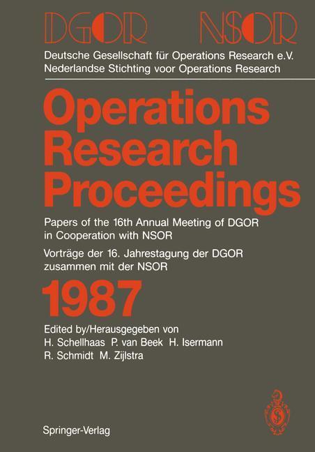 DGOR/NSOR.pdf