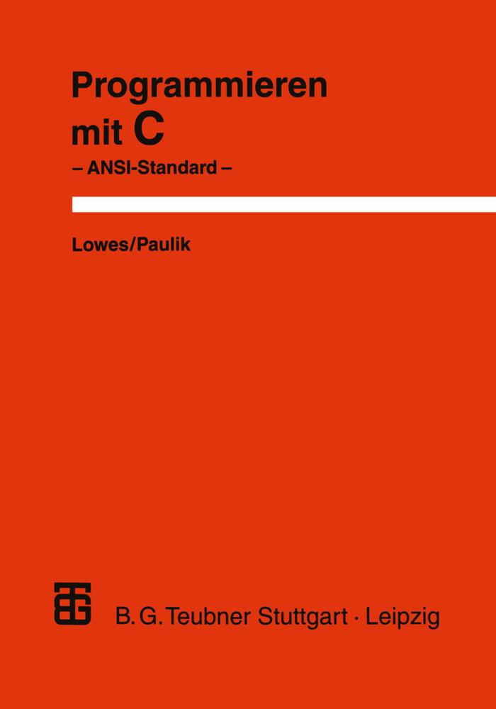 Programmieren mit C.pdf
