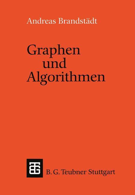 Graphen und Algorithmen.pdf