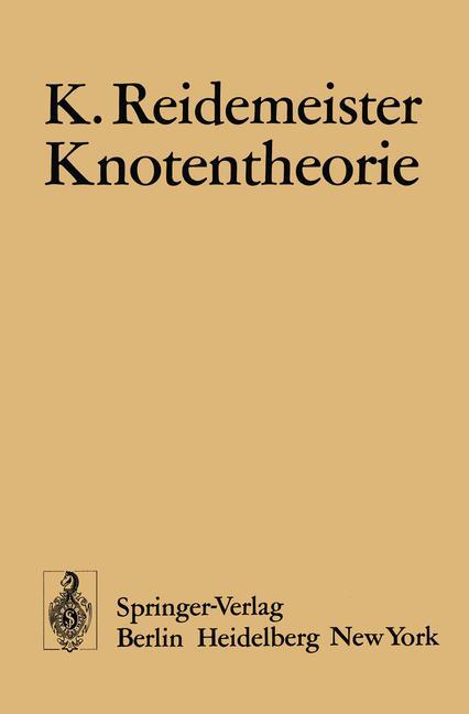 Knotentheorie.pdf