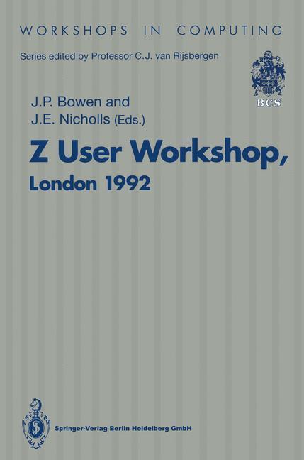 Z User Workshop, London 1992.pdf