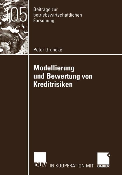 Modellierung und Bewertung von Kreditrisiken.pdf