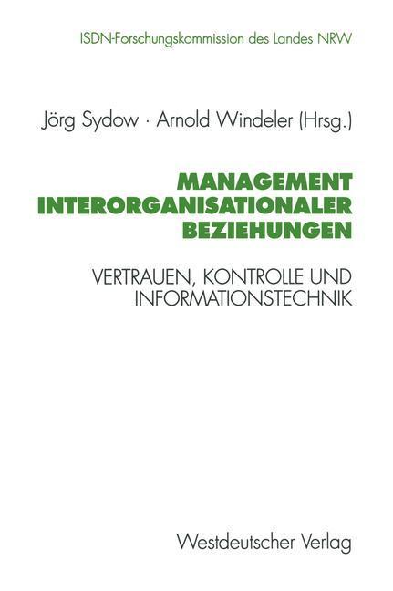 Management interorganisationaler Beziehungen.pdf