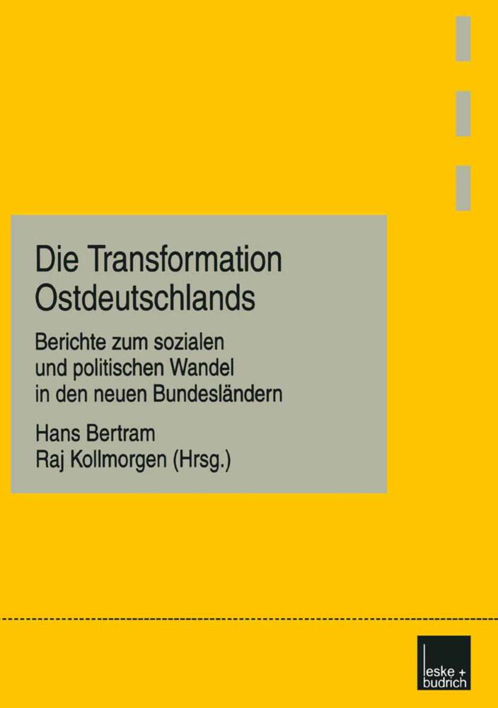 Die Transformation Ostdeutschlands.pdf