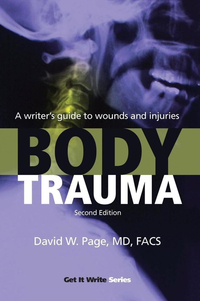 Body Trauma.pdf