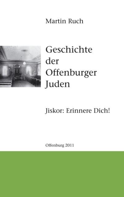 Geschichte der Offenburger Juden.pdf