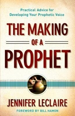 The Making of a Prophet.pdf