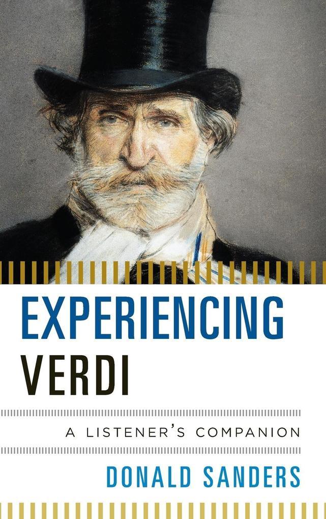 Experiencing Verdi.pdf