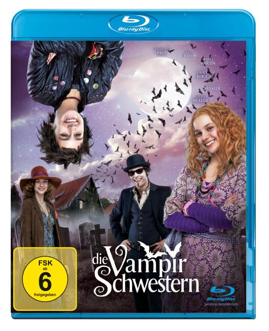 Die Vampirschwestern.pdf