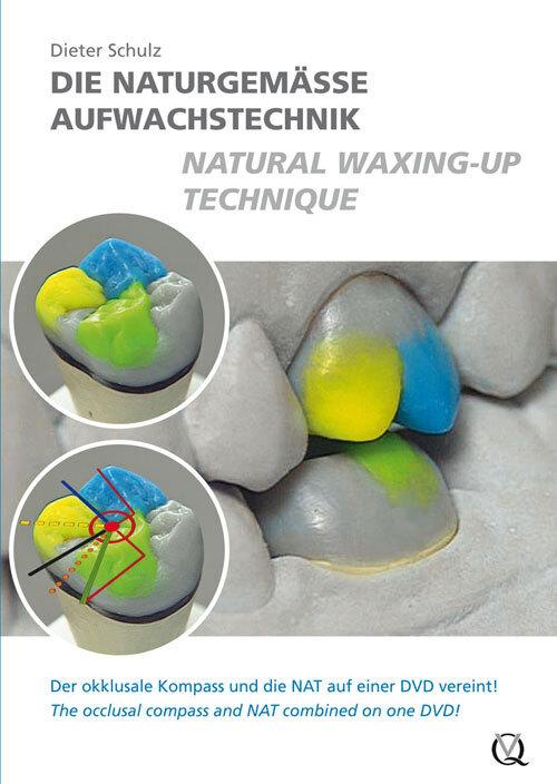 Die naturgemäße Aufwachstechnik.pdf