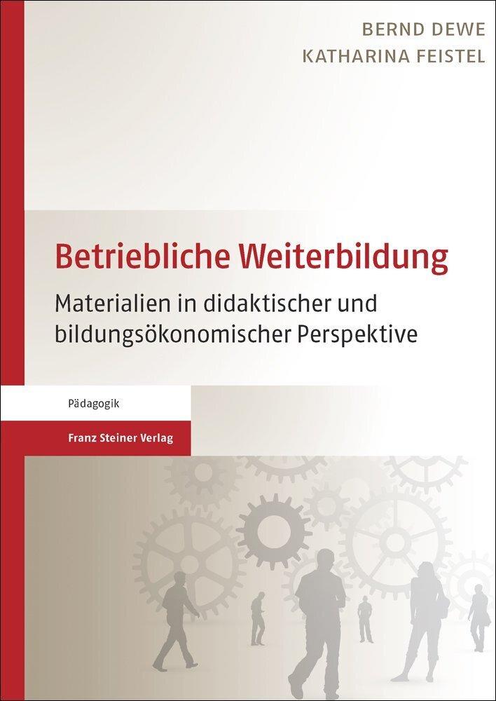 Betriebliche Weiterbildung.pdf
