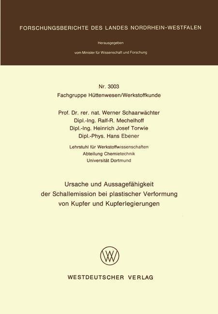 Ursache und Aussagefähigkeit der Schallemission bei plastischer Verformung von Kupfer und Kupferlegierungen.pdf