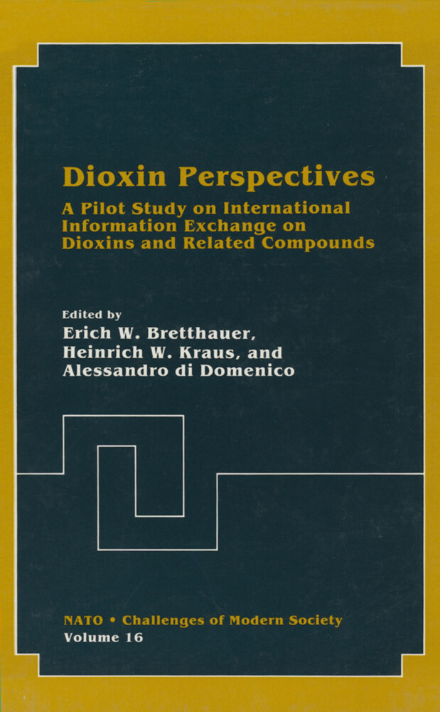 Dioxin Perspectives.pdf