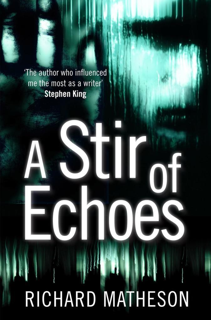 A Stir of Echoes.pdf