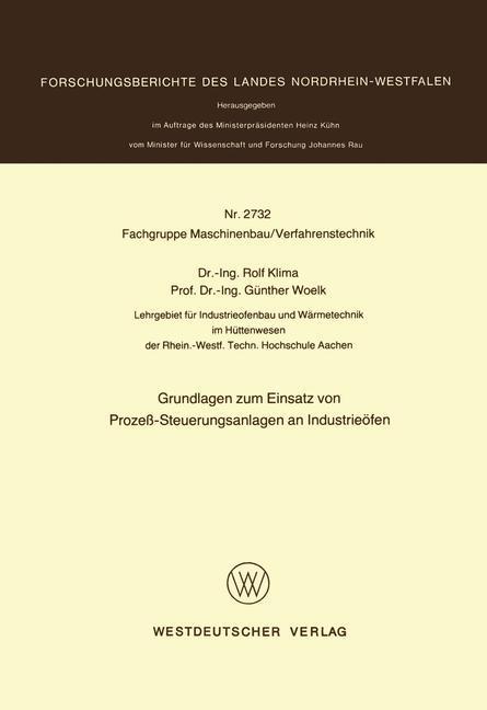 Grundlagen zum Einsatz von Prozeß-Steuerungsanlagen an Industrieöfen.pdf