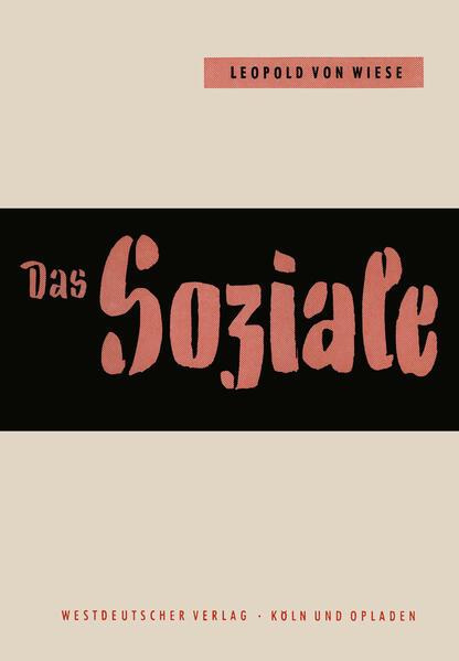 Das Soziale im Leben und im Denken.pdf