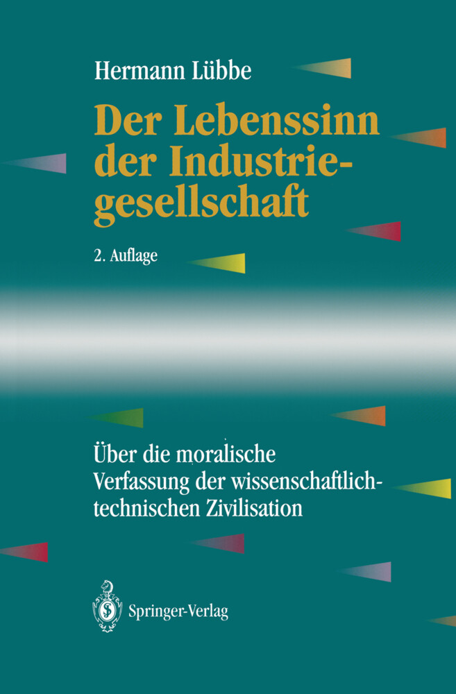 Der Lebenssinn der Industriegesellschaft.pdf