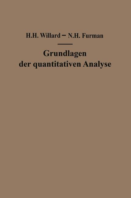 Grundlagen der quantitativen Analyse.pdf