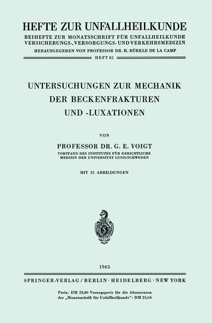 Untersuchungen zur Mechanik der Beckenfrakturen und -Luxationen.pdf