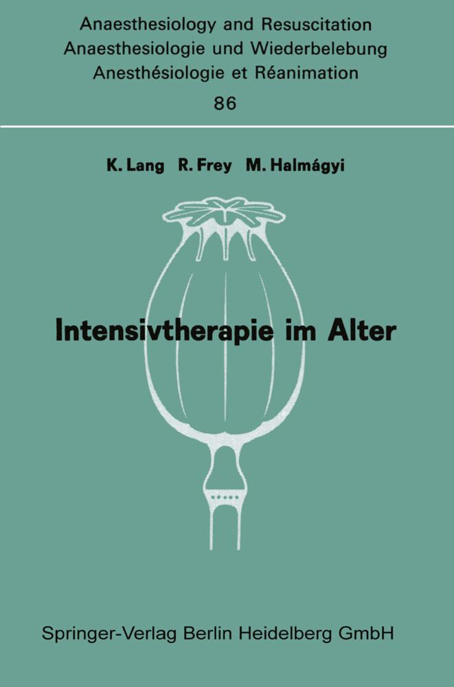 Intensivtherapie im Alter.pdf